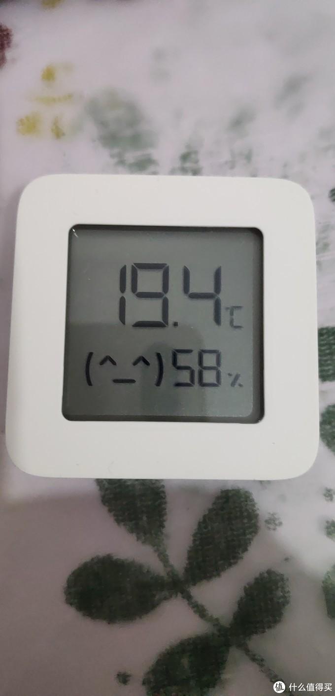 19.4度