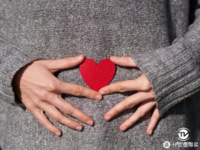 情人节让爱情看得见 让回忆永留存