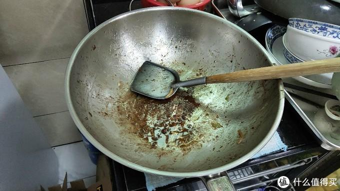 #宅家笔记#晒一下我家的厨房