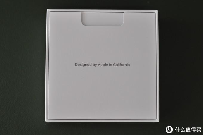 AirPods2 Apple蓝牙耳机入手体验