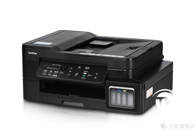 情人节送什么 兄弟打印机告诉你
