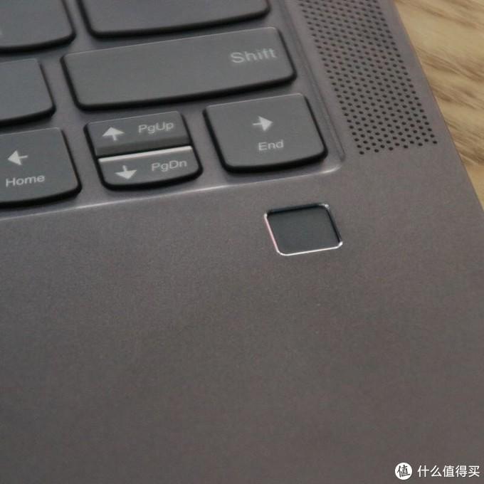 扬天笔记本电脑性能更强劲,商务娱乐升级体验