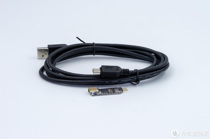 Gmade GOM PLUS 1/10 遥控攀爬管架车完全OP介绍