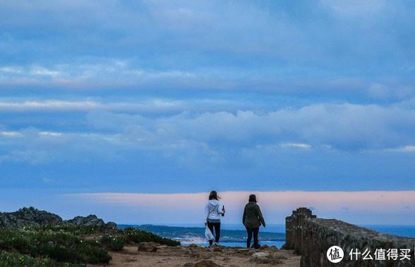 葡萄牙自由行,你会选择去罗卡角看海还是去佩纳宫看城堡