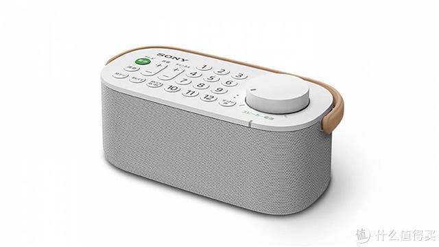针对老年用户索尼推出新款蓝牙音箱;宝马追加捐款2500万元