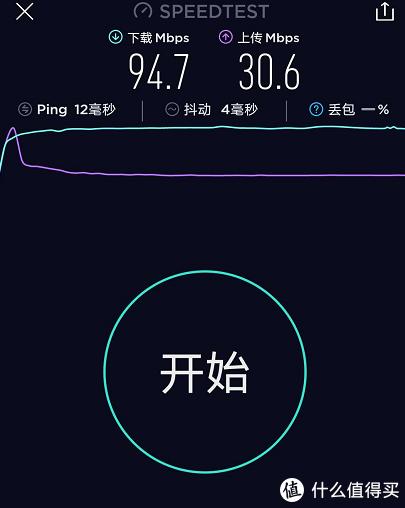 数码小白的路由选购之路 华硕WiFi6灵耀路由AX6600使用报告