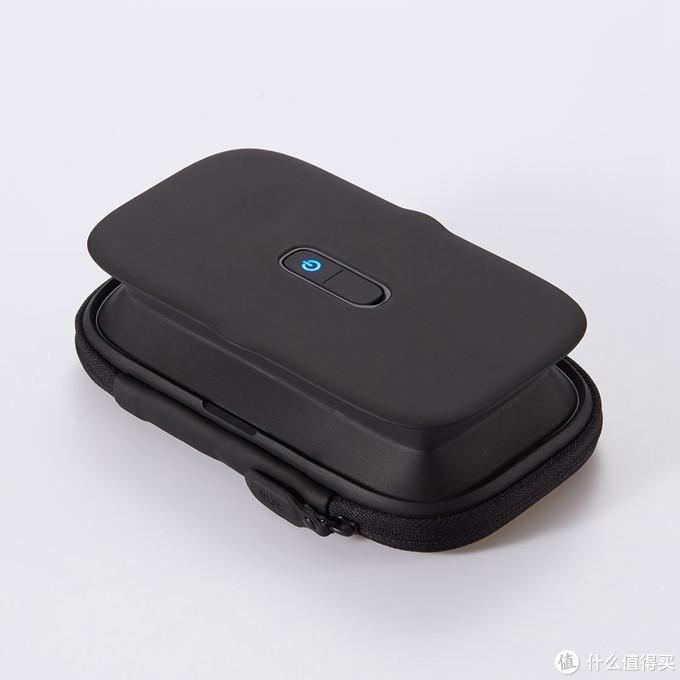手机也可能成为冠状病毒中转站?小米众筹新品亮了,解燃眉之需