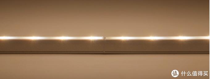 照明和灯具好物推荐&避坑