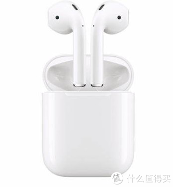 千元内蓝牙耳机哪个牌子好 年度影响力耳机品牌推荐