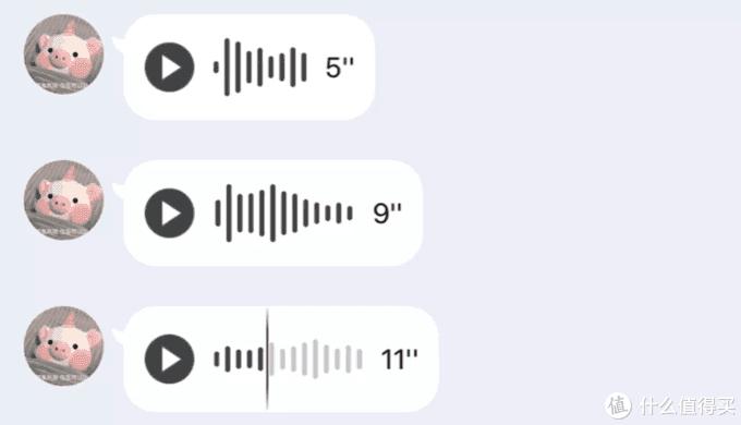 """天天都在用微信,没想到QQ有这么多""""不为人知""""的功能,好用到哭!"""