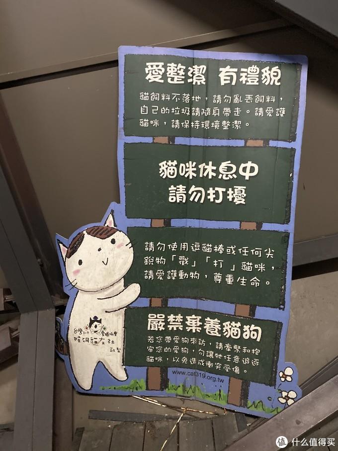 台湾再见,不知何日再见(七)