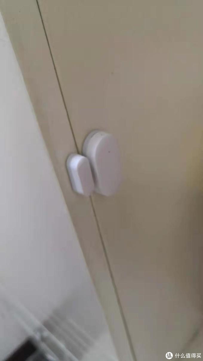 宅在家里,简单做个紫外线杀毒衣柜