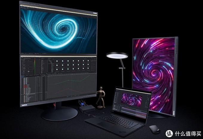 工作学习不受限,SOHO远程办公利器之ThinkPad篇