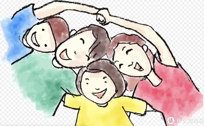 据说大部分中国父亲只愿用10%的时间来陪孩子,这个假期多少爸爸已崩溃
