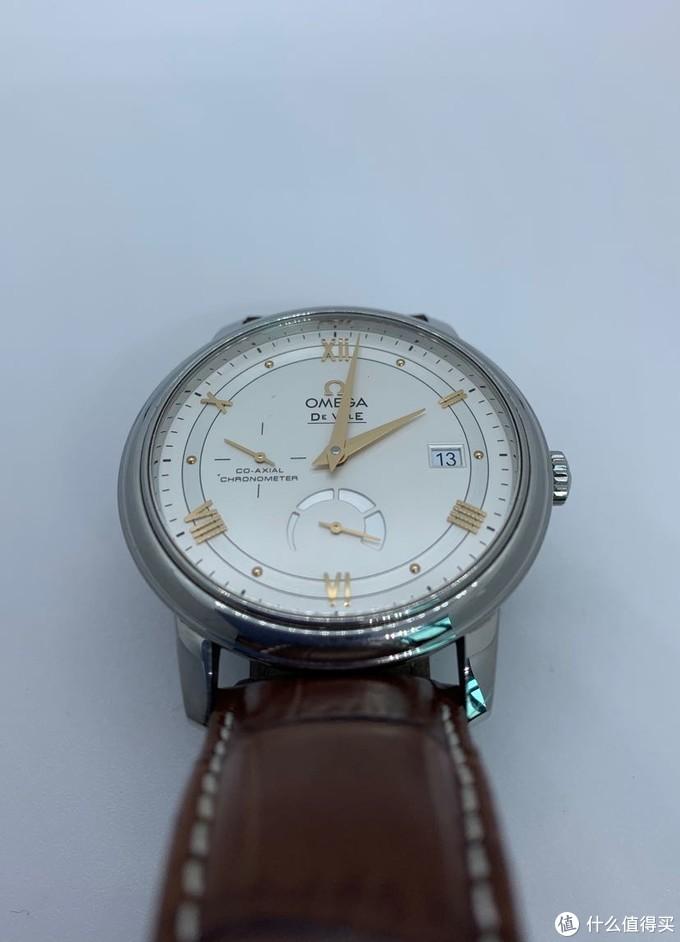 欧米伽手表