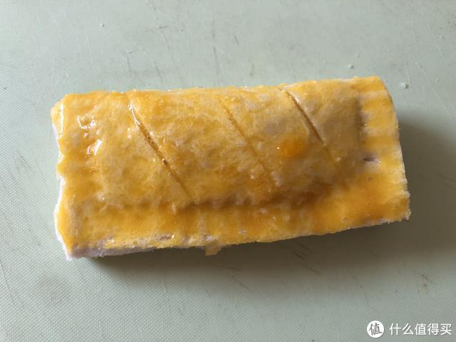 吐司和它是绝配,简单一做,外酥里嫩,营养又美味,千万别错过