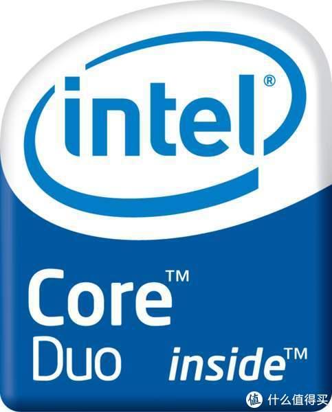 严格意义上讲,时至今日的Intel CPU架构体系,依然源于2006年诞生的Core序列