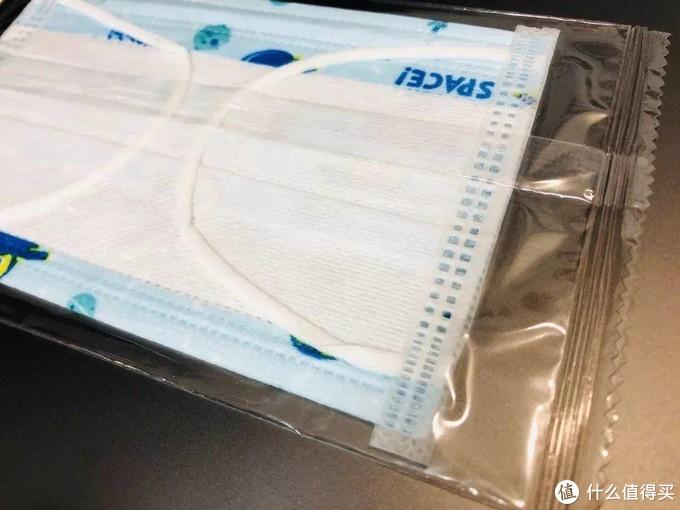 卖脱销的一次性医用口罩是怎么被做出来的,要如何消毒?