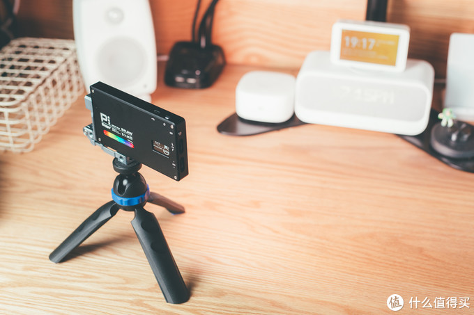 6K字记录我的旅游拍摄&vlog设备踩坑经验手记,平民向