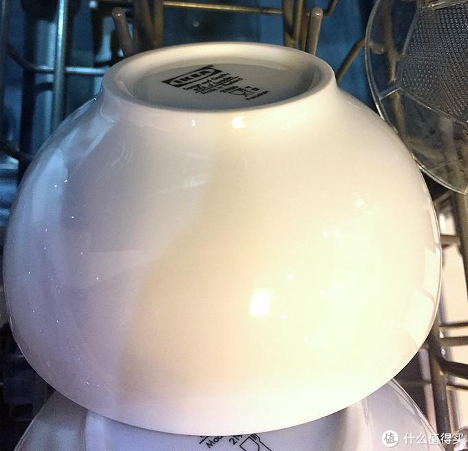 """洗碗机真能除菌消毒?""""洗烘存一体""""的全自动家用洗碗机靠谱吗,实测给你答案!"""