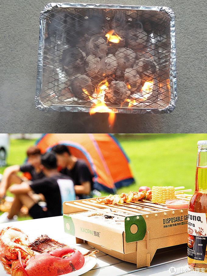 野营那些事儿,聊聊泛户外野营的装备选购和心得体会(一)