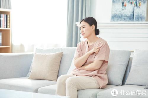 甲亢、甲减、甲状腺癌有哪些症状?全国只有18%的人知道!