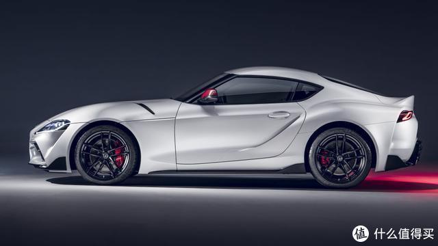 四缸丰田Supra将于3月在欧洲正式上市