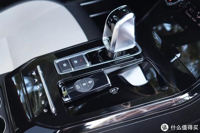 """评测新一代奇瑞瑞虎7:所有特色都是为了更标准的""""10万级SUV"""""""