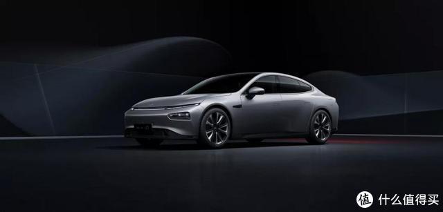 2020年,新能源车企会比想像更凄凉
