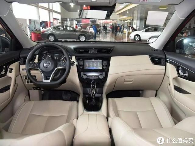 20万元左右合资SUV,为何这4款销量最高?