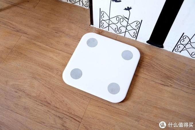 过年被迫宅家期间如何不变胖?小米、华为、有品三款体脂秤谁更能帮到你?