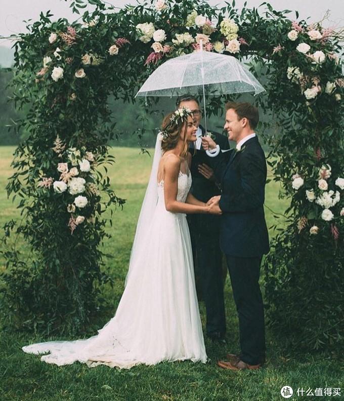 结婚到底是选普通西装还是礼服?西装定制前需要知道这几点!