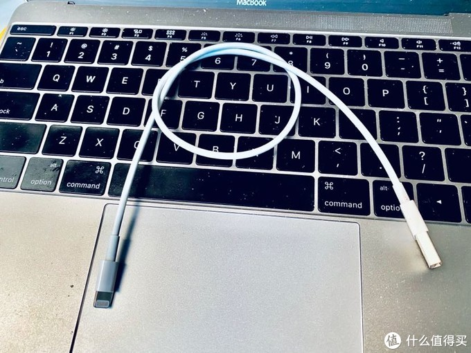 苹果原装0.5米数据线iPhone充电线