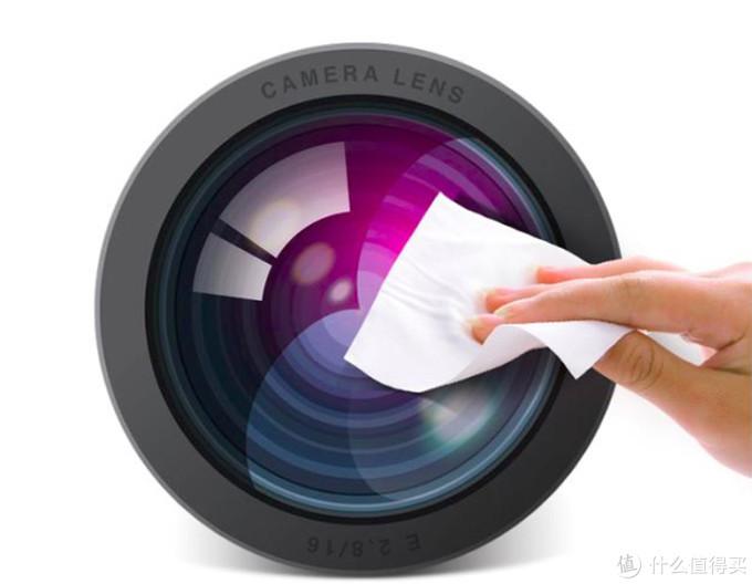 干净卫生从身边做起 不同的数码产品应该如何清洁?