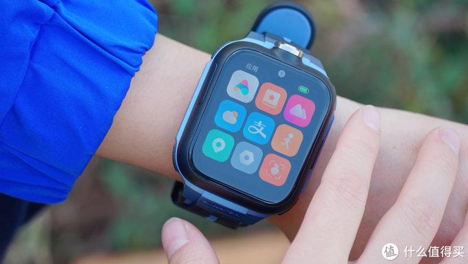 小寻 AI 学习手表 MAX Pro:可能是目前地表最强的儿童电话手表