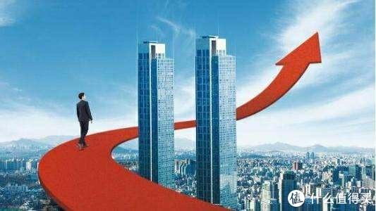 疫情之下,建筑企业如何扛?