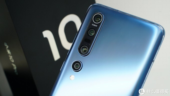 碾压高端手机市场,小米10系列,3999元起,值得入手吗?