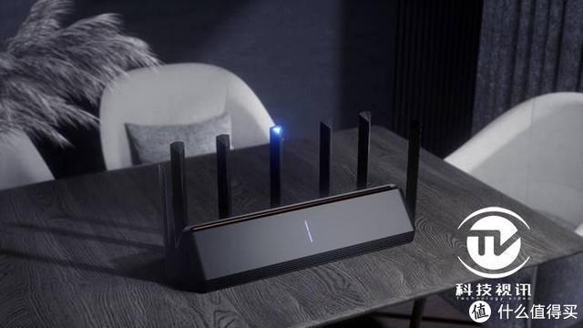 小米10系列全系搭载骁龙865,夺DXO拍照、视频、音质全球三冠王