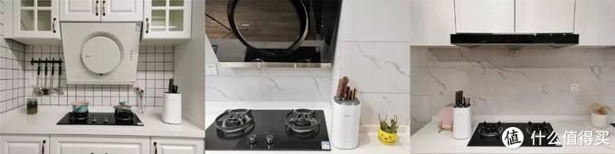 各式厨房场景图