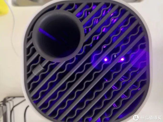 紫外线消毒