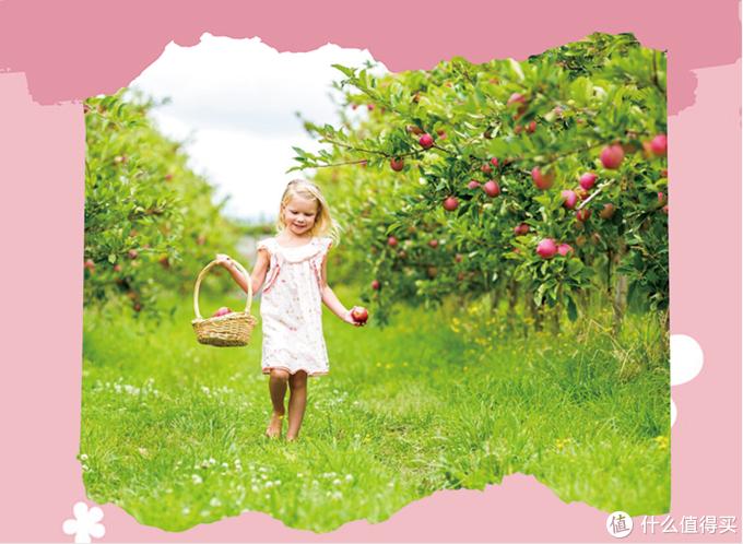 """""""疫情""""期间,用蜜桃风味的苹果来表达爱"""