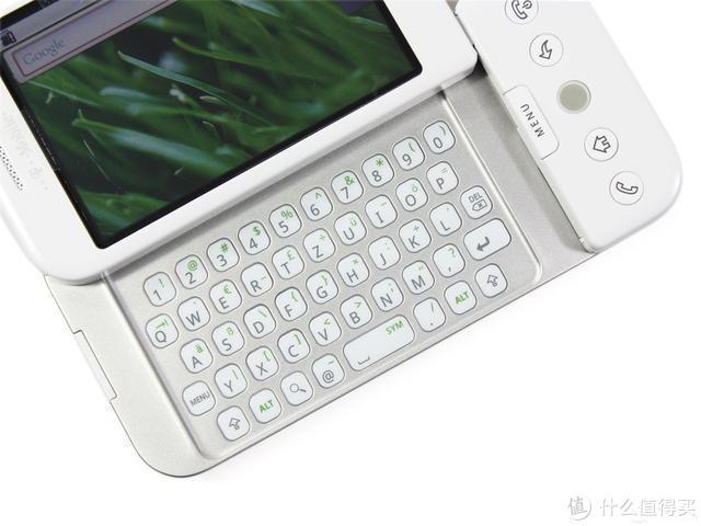 全球第1部安卓手机的生产企业要倒闭?再见,HTC!
