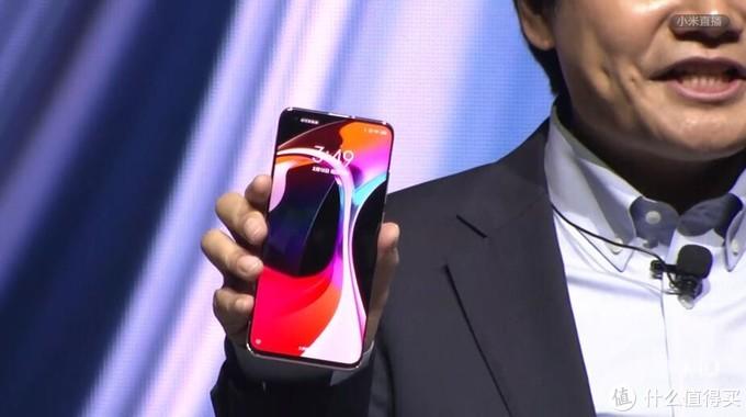 小米10系列手机发布,3999起售,感觉不太香了!
