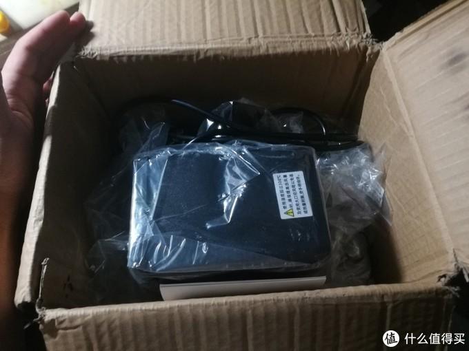 富士通S1300自动扫描仪拆机维修