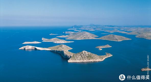 """爱ta,就带ta来""""爱情岛"""",感受欧洲的火辣与浪漫"""