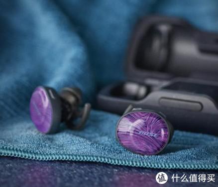 运动蓝牙耳机选哪款好 运动达人力推五款耳机