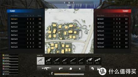 重返游戏:《绝地求生》公开8v8团队死亡竞赛预告片!