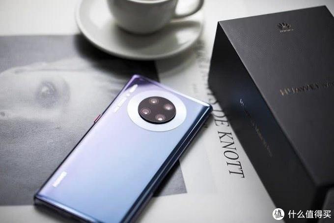 70%消费者的选择,为什么说华为Mate30是最强5G旗舰手机?