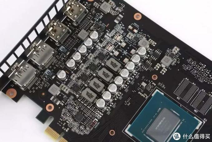 GTX1650Super虽美,但有些场景下并不如GTX1650实用