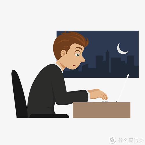 非常时期在家办公,远不是把电脑带回家那么简单
